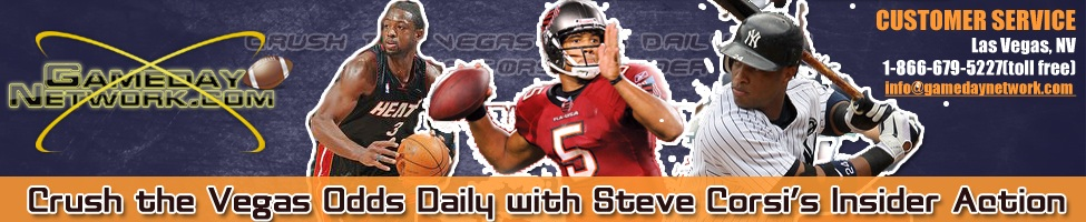 college football online free bovada live betting